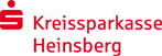 Kreissparkasse Heinsberg
