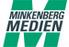 Minkenberg Medien