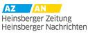 Heinsberger Nachrichten