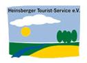 Heinsberger Tourist-Service